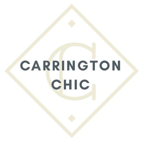 carringtonchic